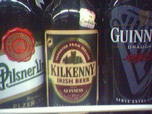 СЕНСАЦИЯ!!! Кенни убили ирландцы!!! его отравили пивом