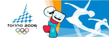 10 февраля - Открытие ХХ зимних Олимпийских игр