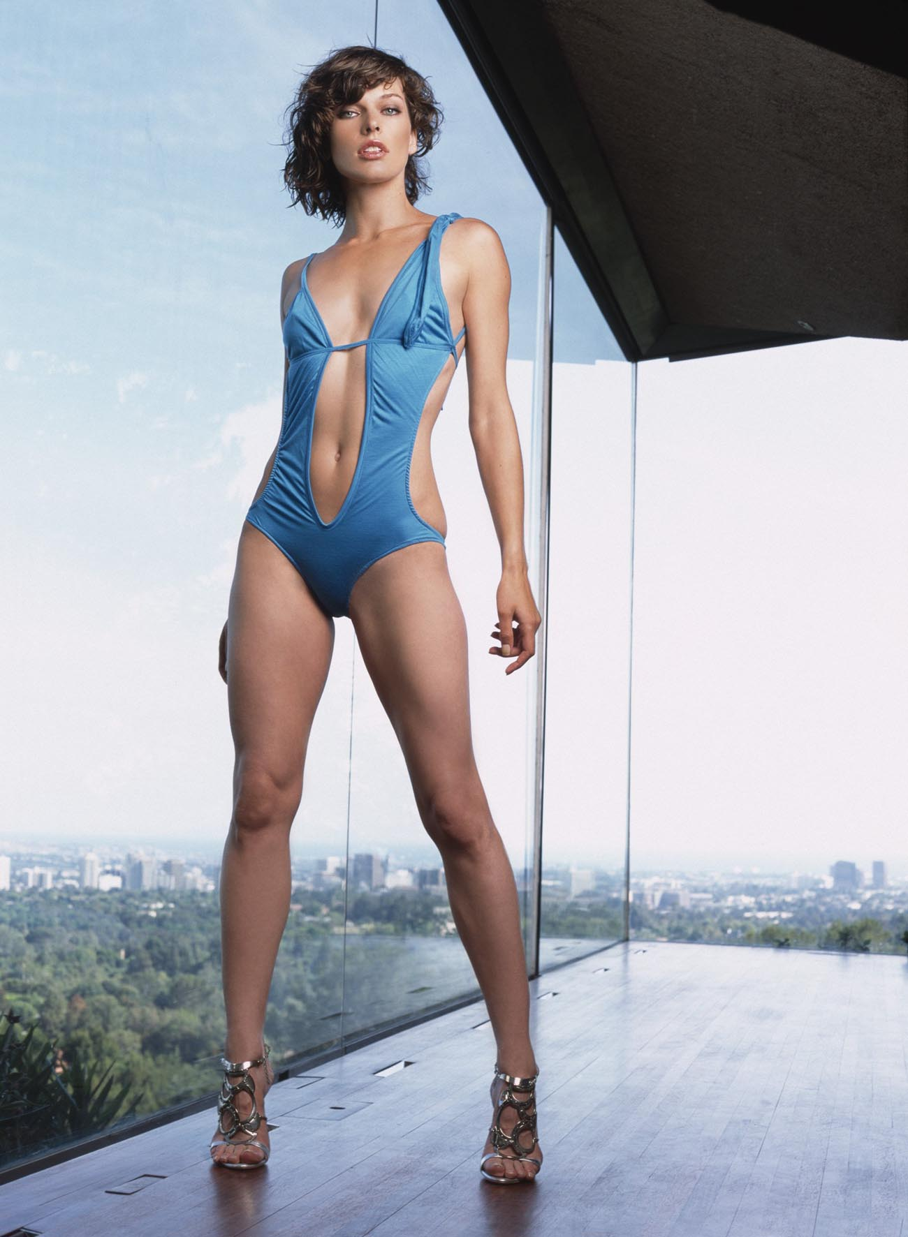 Imagefap nude pic xxx film