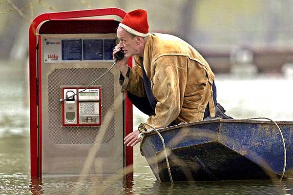 Фото, смешные картинки про телефонные разговоры