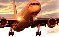 Авиапассажирам предложат стоячие места на борту