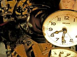 Магия чисел: время загадывать желания