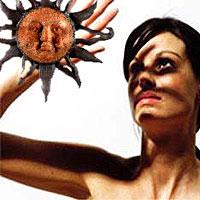 Солнцезащитные кремы - летний обман