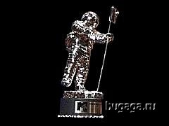 Mtv VMA 2006