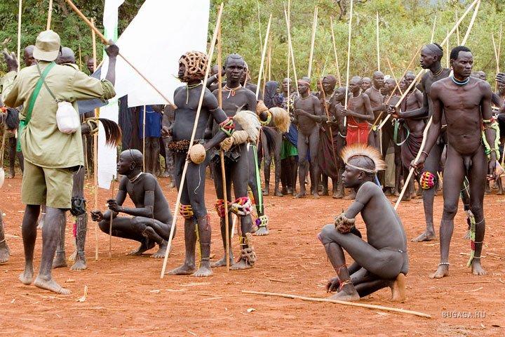 seksualnie-obichai-afrikanskih-plemen-video