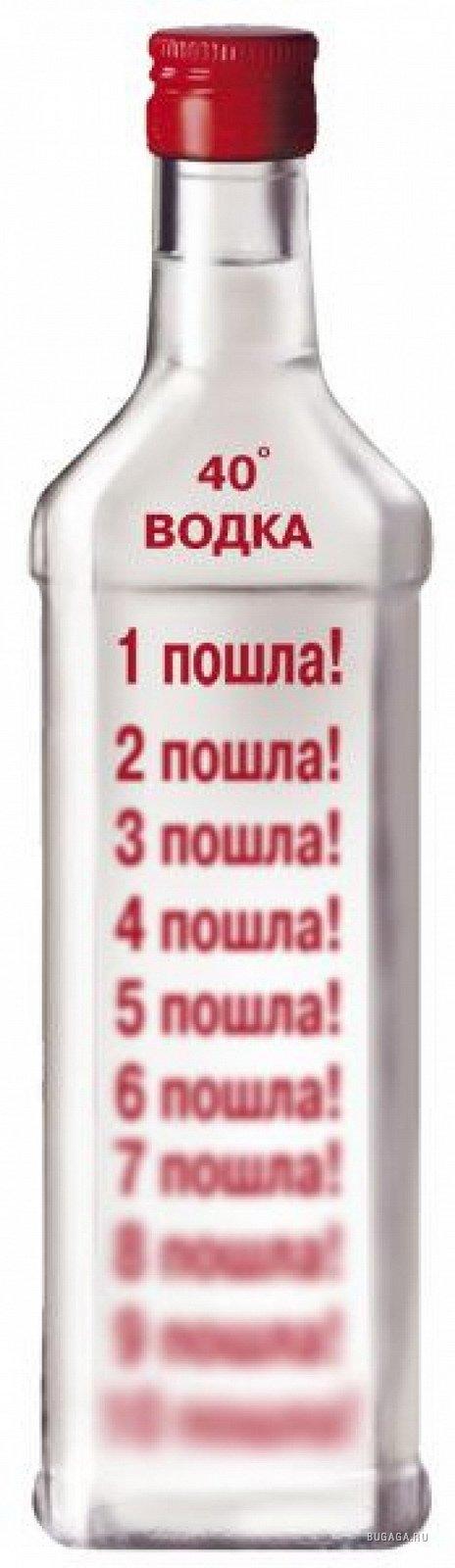 Гульки крымских алкоголиков.