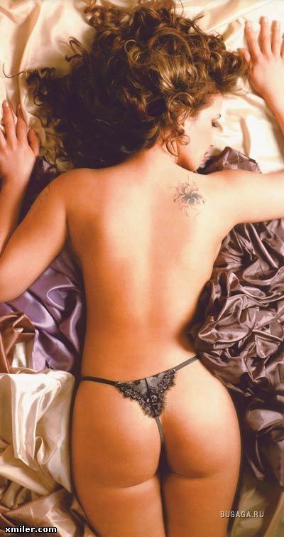 сексуальные фото анфиса чехова