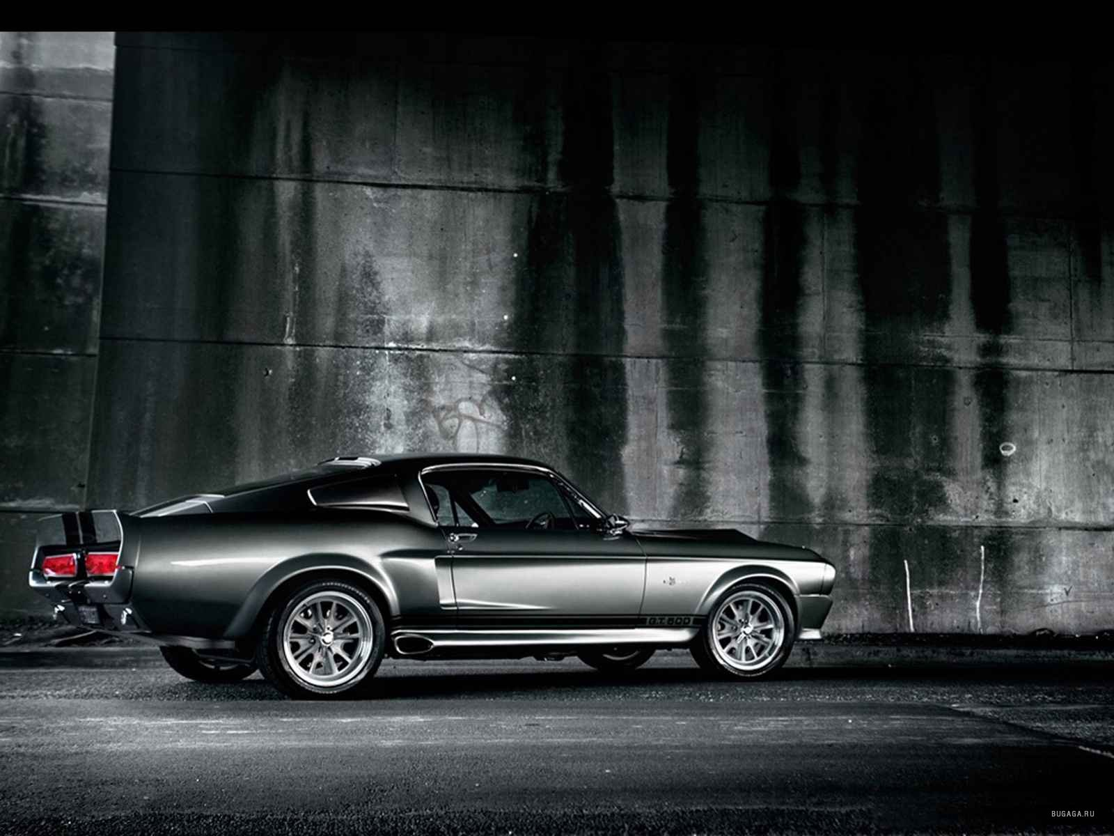 ford shelby gt500 eleanor 39 1967. Black Bedroom Furniture Sets. Home Design Ideas