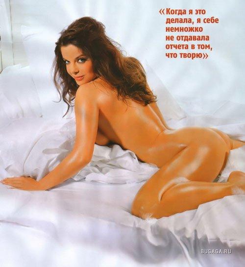 porno-video-orgiya-domashnee