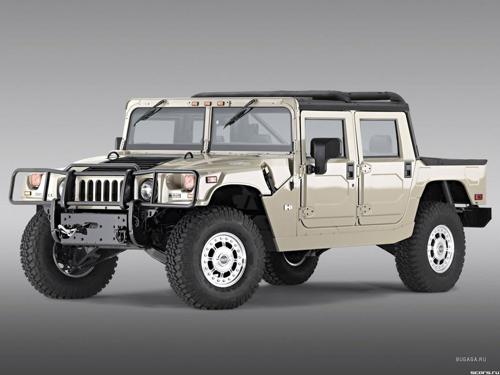 List of Wallpapers Hummer photo.