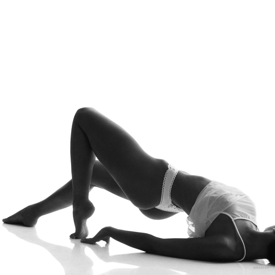 17 фото). Женское тело в красивом белье. Сексуально. Девочка на