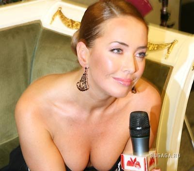 секси фото звёзд шоу бизнеса секс