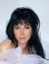 Мисс Якутия 2007