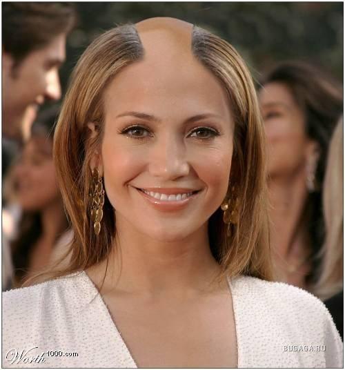 Оригинальные причёски на средние волосы