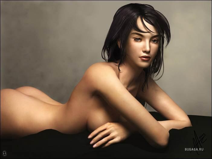 golie-seksualnie-puhlie-zhenshini