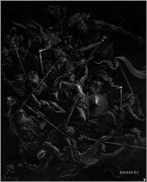 a speech of belial rewritten in modern prose on paradise lost The fallen angels in milton's paradise lost paradise lost is an epic poem written by the seventeenth-century poet was a part of early modern spiritual.