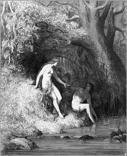 paradise lost and rape of the lock essay Essays and criticism on alexander pope's the rape of the lock - the rape of the lock and an essay on from john milton's paradise lost, vergil's aeneid.