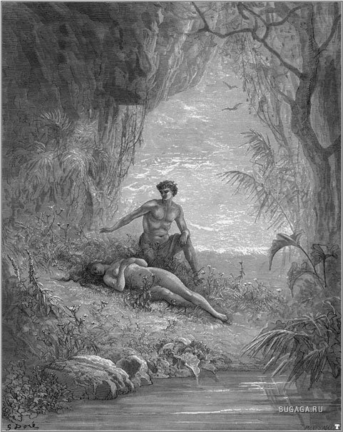 the depiction of women problems during the 17th century in john miltons paradise lost