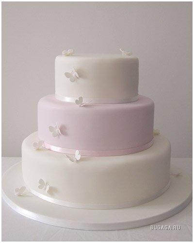 эксклюзивные свадебные торты из мастики: кондитеоский дом л я р о ш е л ь.