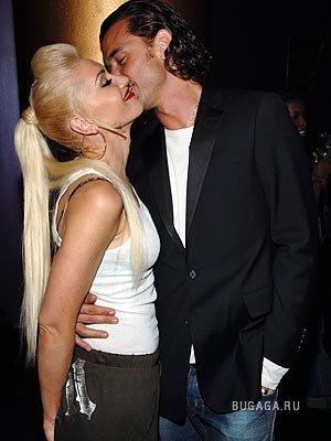 самая красивая пара