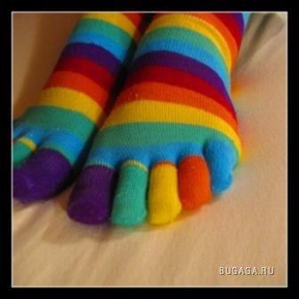пальчеги:)