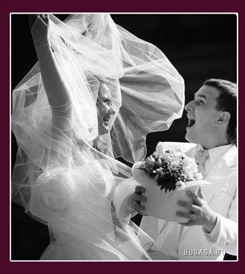 Невесты)