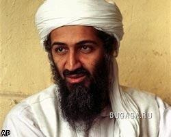 Бен Ладен выступил с кровавым видеообращением