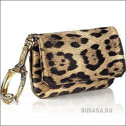 Как подобрать сумку к своему стилю?