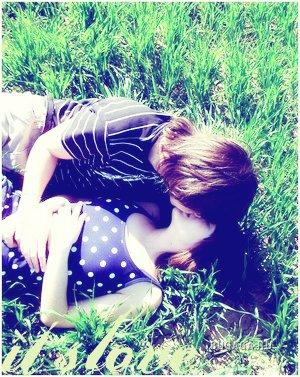 [love] ретро
