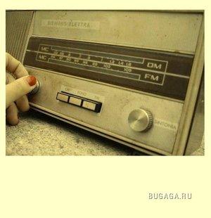 [life] retro