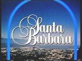 Santa-Barbara - вспомнить всё