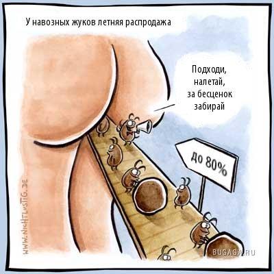Карикатуры на женские задницы фото 305-229
