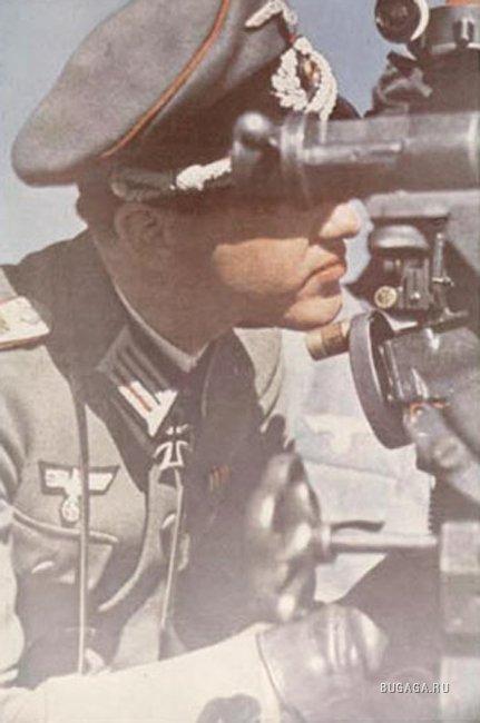 Год. Фотографии времен Второй мировой войны. Фото немецких солдат и…