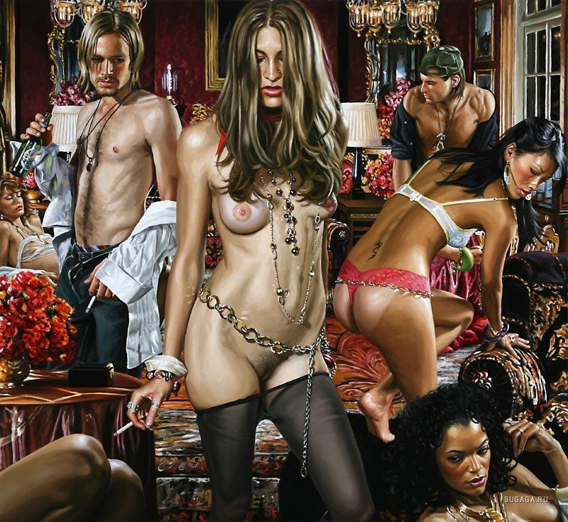 eroticheskie-fotosessii-v-almati