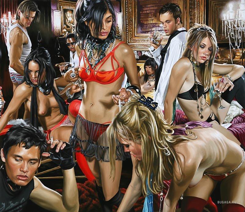 eroticheskiy-veb-chat-kak-gost