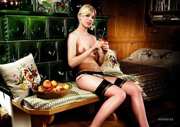 Секс немецкие крестьянки фото 315-449