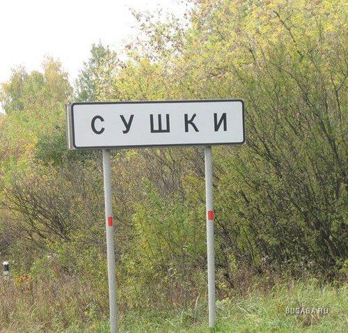 Картинки по запросу картинки про деревню смешные