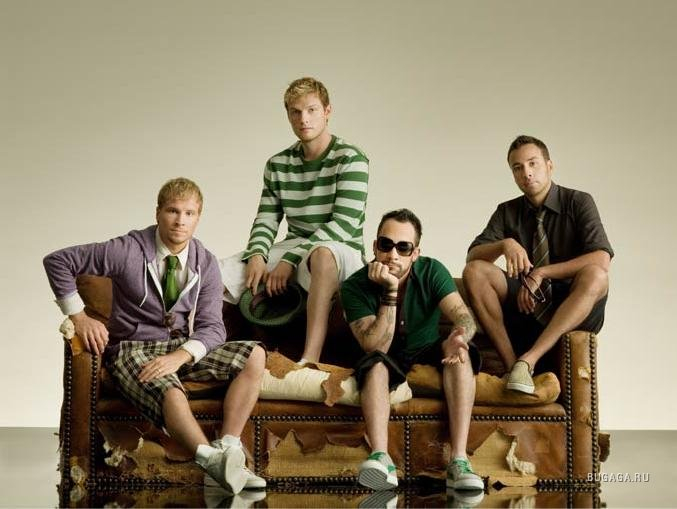 The backstreet boys (sometimes referred to as bsb) are an american vocal group, formed in orlando, florida in 1993