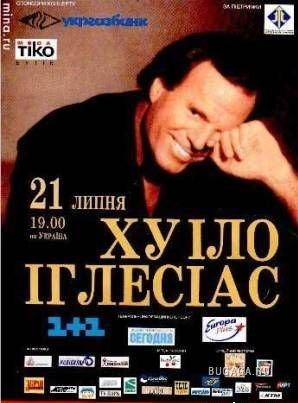 Funny pics))))