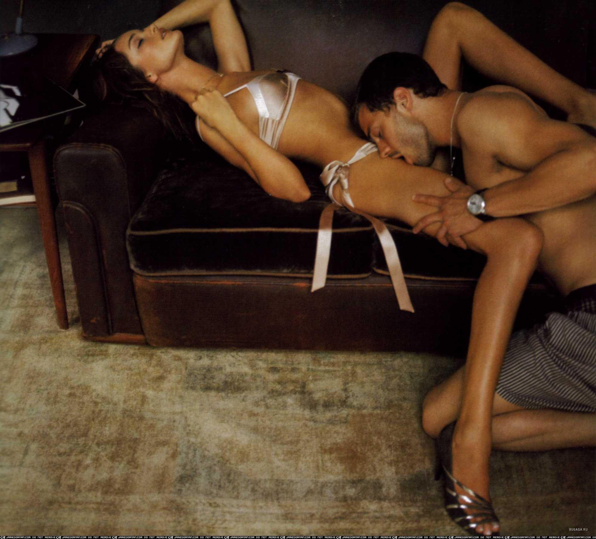 Эротическая история про куни 5 фотография