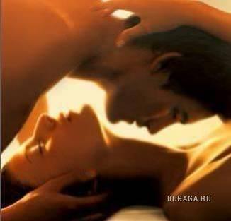 KISS !!!