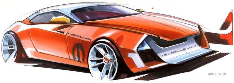 А первым автомобилем была 1986 Honda Prelude Si, красная, с люком и отличной стереосистемой.  Купил ее в 19 лет за...