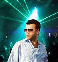 Плеяда самых самых DJ