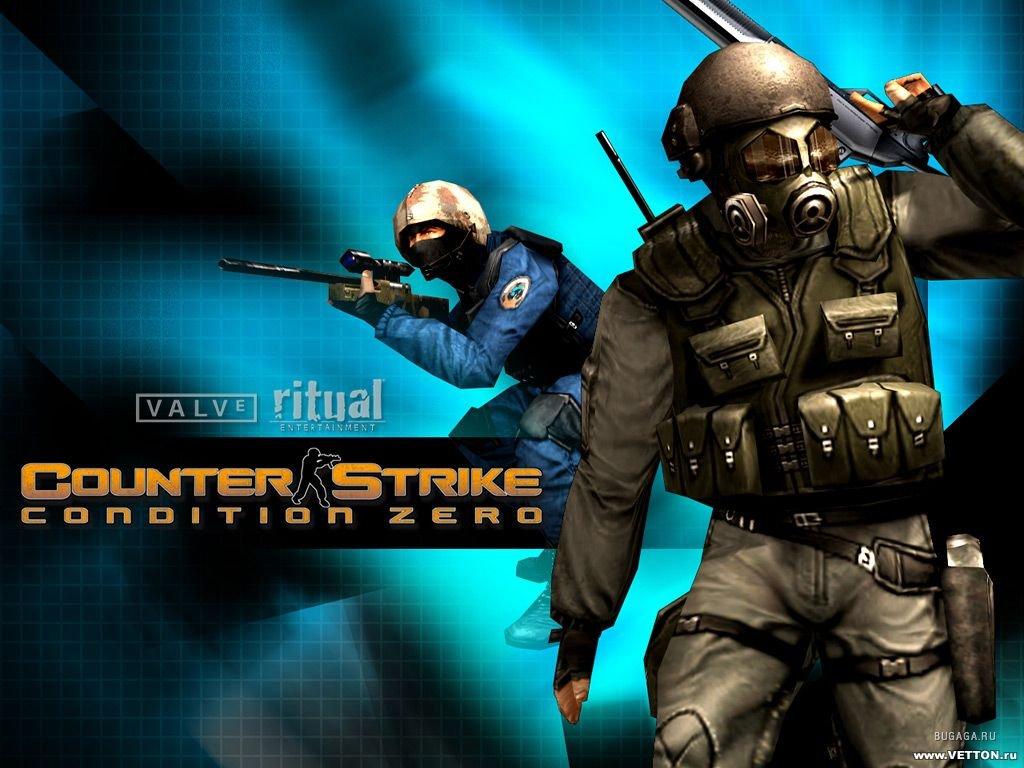 Counter-Strike 1.6 (135) .