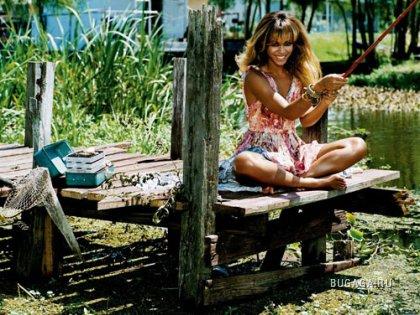 Beyoncé Giselle Knowles, 45 фото