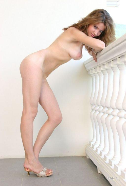 erotika-damskie-nozhki