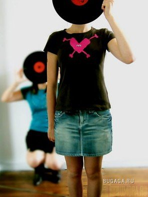 Plz don't stop the music))))