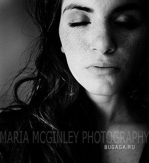 Фото Maria MCGinley