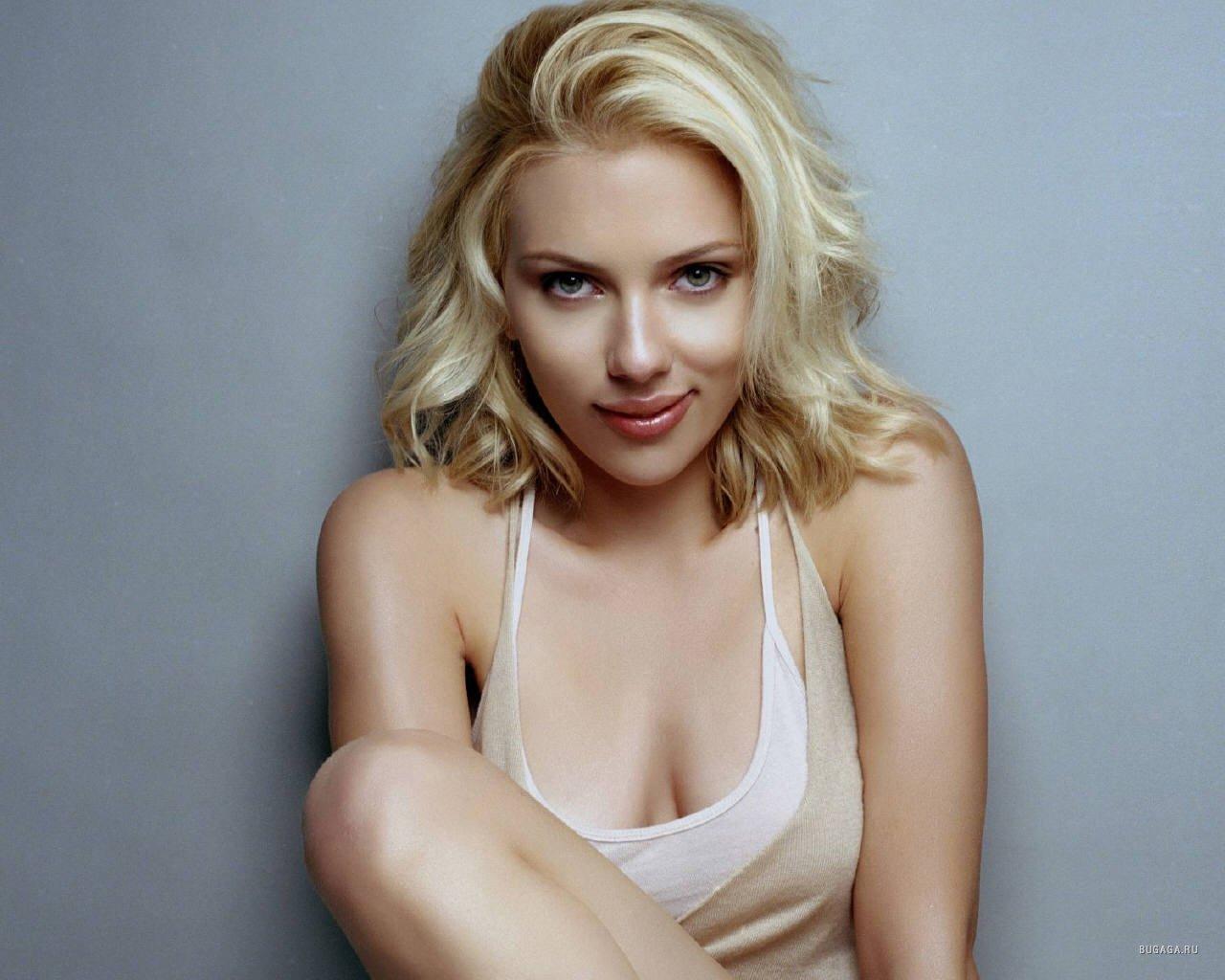 Самые сексуальные актрисы и модели 10 фотография