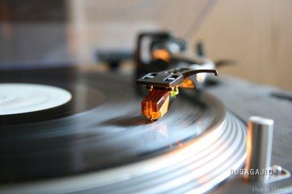 Музыка-крик душы